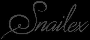 Šneci v bujonu - Šnek a šnečí speciality - Snailex